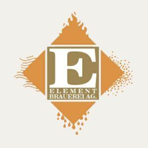 Element Brauerei AG